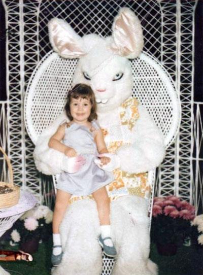 bunnywo1.jpg