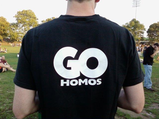 gohomos.jpg