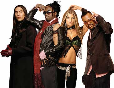 black-eyed-peas-040909-1