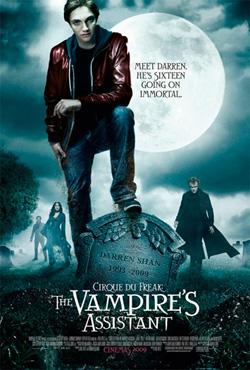 vampiresassistant1